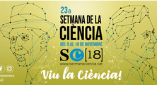 23ª Setmana de la Ciència SC[18]