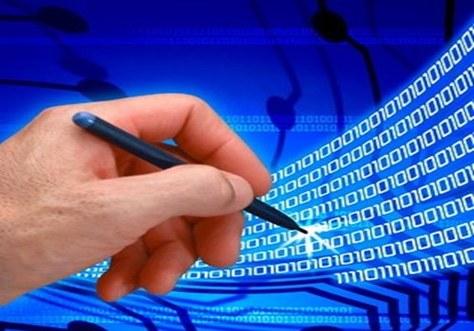 A partir d'ara les instàncies i documentació que s'hagi de registrar al registre general de la UPC s'haurà de presentar de forma telemàtica