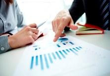 A partir del 08-06-2020, l'Estudiantat ja pot reprendre les pràctiques acadèmiques externes a l'empresa en format presencial