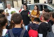 Actes al Garraf de la 23ª Setmana de la Ciència 2018