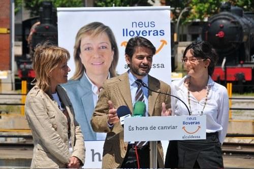 campus_campanya_electoral.jpg