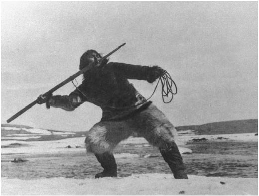 cultura_inuit.jpg