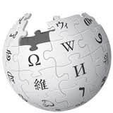 viquipedia.jpg