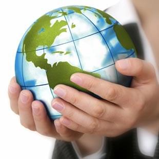 xarxa_sostenibilitat.jpg
