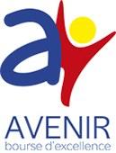 Beques Avenir per estudiar a França, 2020-2021