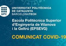 Comunicat del Director EPSEVG al PDI del 09-04-2020