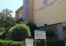 El dia 01-06-2020, l'EPSEVG ha entrat a la fase 2 de la desescalada segons el 'Pla de desconfinament i de reactivació progressiva de l'activitat a la UPC