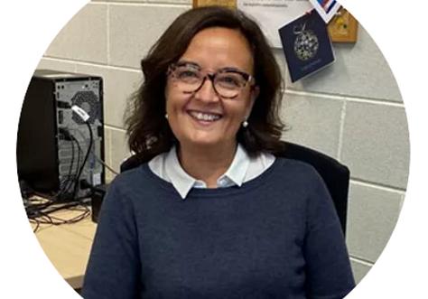 Marisa Zaragozá es proclama Directora de l'EPSEVG de forma provisional