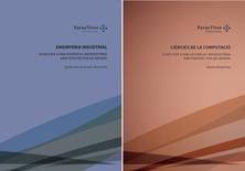 Noves guies per a una docència universitària amb perspectiva de gènere de la Xarxa Vives d'Universitats