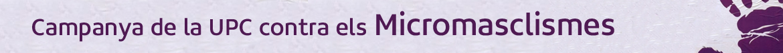 Micromaclismes