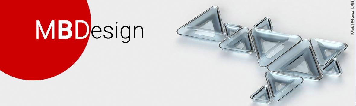 Máster Universitario en Estudios Avanzados en Diseño-Barcelona (MBDesign)
