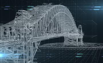 Càlcul d'Estructures i Instal·lacions Industrials