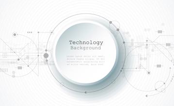 Diseño, Innovación y Tecnología