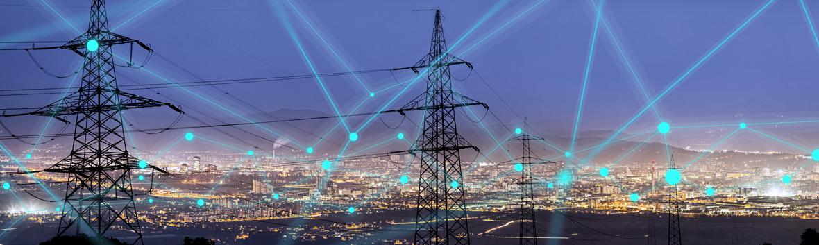 Electrica_banner_2020.jpg
