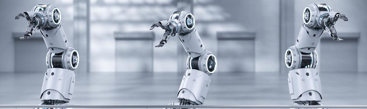 Grau en Enginyeria Electrònica Industrial i Automàtica