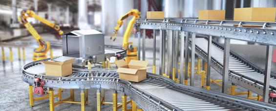 Control i Automatització de Sistemes