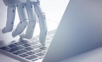 Tecnologies avançades d'automatització