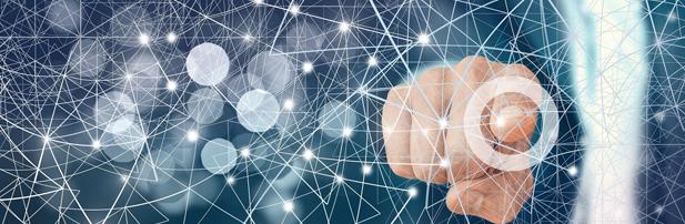 TIC i Entorn Empresarial