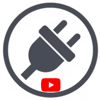 Video JPO Grau Elèctrica