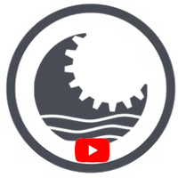 Video JPO Graus EPSEVG
