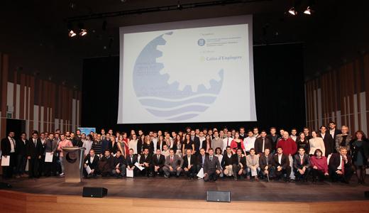 Students 2012 i 2013