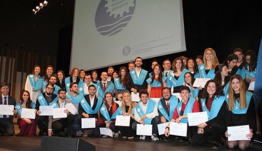 Students 2015