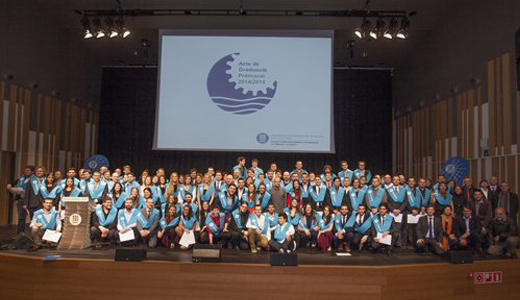 Students 2016