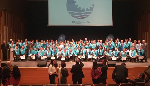 Students 2018