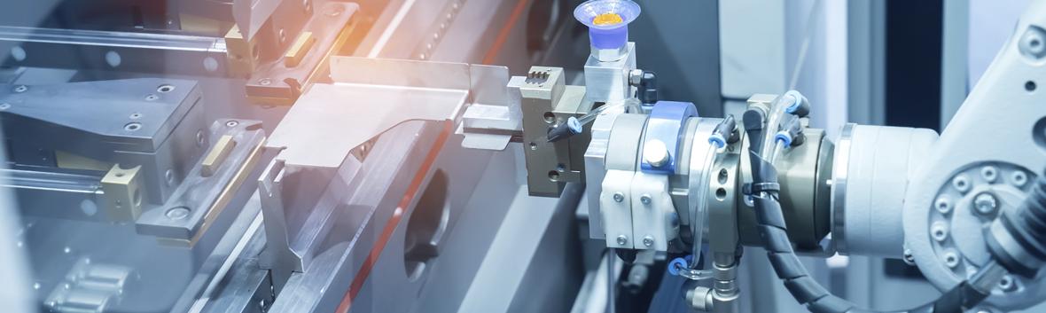 Màster universitari en Enginyeria de Sistemes Automàtics i Electrònica Industrial
