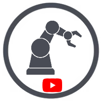 Video JPO Grau Mecànica