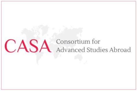 Convocatoria de becas de movilidad dirigidas a investigadores doctorados para hacer investigación en EEUU