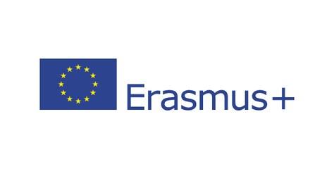 I Convocatoria de ayudas para movilidad del PDI del programa ERASMUS+ KA103 curso 2019-20