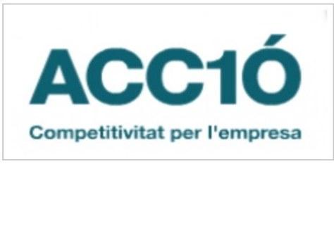 Publicación de la Convocatoria 2020 INNOTEC (ACCIÓ) para proyectos de investigación
