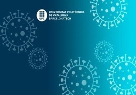 Se prorrogan hasta el 29 de noviembre las medidas adoptadas el 13 de octubre de 2020 en cuanto a la docencia presencial a la UPC