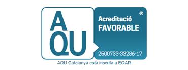 AQU-2.jpg