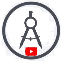 Video JPA Grado I. Diseño Industrial