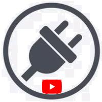 Video JPA Grado I. Eléctrica
