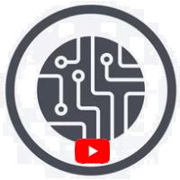 Video JPA Grado I. Electrónica