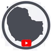 Video JPA Grados EPSEVG
