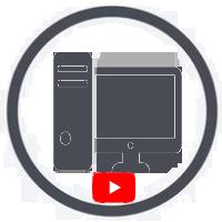 Video JPA Grado I. Informática