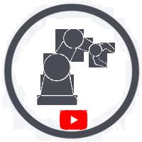 Video JPA Grado I. Mecánica
